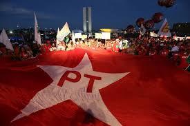 Como em 1985, PT discute boicote a eventual eleição indireta