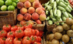 Semana dos produtos orgânicos é realizada em João Pessoa
