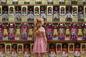 DESIGUALDADES: Fotógrafo escancara falta de representatividade em séries de fotos polêmicas