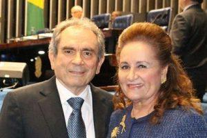 Raimundo Lira e o futuro da Paraíba! – Por Rui Galdino