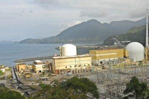 França investiga contrato de R$ 71 mi para conversão de urânio para o Brasil