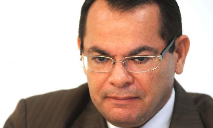 Delegado paraibano é exonerado da Polícia Civil do Distrito Federal