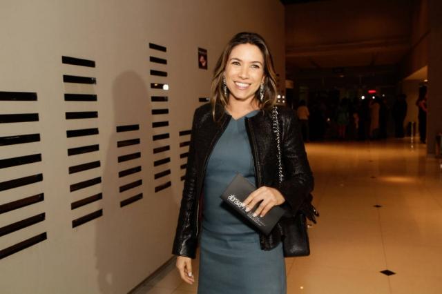 Diretor da JBS diz que filha de Silvio Santos participou de jantar de negociação de propina