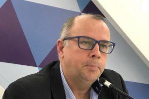 Renato César Carneiro lança livro sobre 'Caso dos Calendários' na próxima sexta-feira