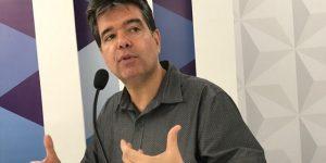 ruy carneiro e1493850936869 300x150 - Segundo Ruy Carneiro PSDB se sente inserido na gestão de Luciano Cartaxo