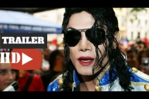 VEJA VÍDEO: Filme sobre os últimos anos de vida de Michael Jackson ganha primeiro trailer