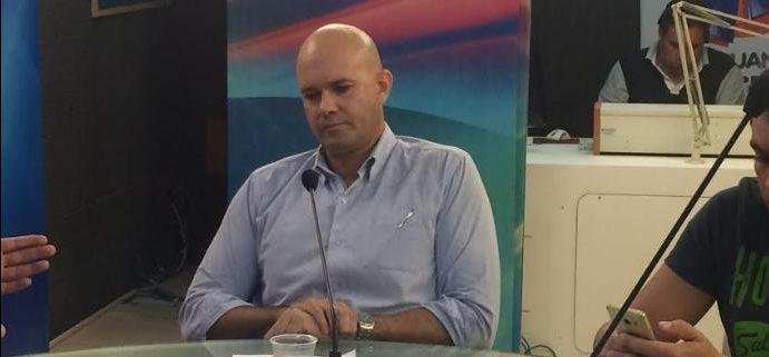 Secretário de Infraestrutura afirma que as portas do seu gabinete estão abertas e responde acusações