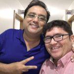 19551596 1484330334956461 5090973 o 150x150 - VEJA VÍDEO: Geraldo Luis no Nordeste conhece Abrantes Júnior e pode roubá-lo da Paraíba