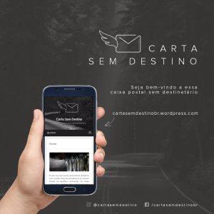 2017 05 17 PHOTO 00003144 300x300 - Jornalista paraibano apresenta projeto com intuito de resgatar a escrita de cartas