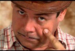 OUÇA: Zé Lezim diz que Tião Gomes ameaçou comer 'aquilo que ele tem muito zelo' durante confusão em restaurante