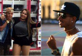 MCs Troinha e Tocha são impedidos de fazer show com Márcia Fellipe em Caruaru
