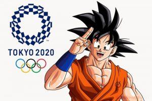 7ec5998bede473804ab37dedeb22d7c6 300x200 - Japão escolhe personagens de anime como mascotes olímpicos