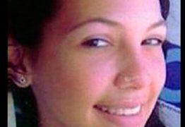Padrasto de Rebeca vai a júri popular pelo estupro e assassinato da estudante