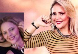 WhatsApp: Fotos do cadáver de cantora Eliza Clivia vazam na web e revolta aparece