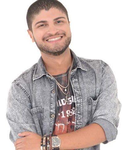 Jornalista paraibano apresenta projeto com intuito de resgatar a escrita de cartas
