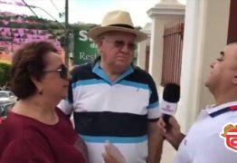 VEJA O VIDEO: Conheça a história do são João de Bananeiras