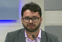 Prefeito anuncia que Bayeux desistiu da instalação de presídio federal