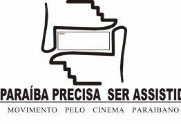 Investimentos da PMJP no setor audiovisual giram em torno de R$ 8 milhões