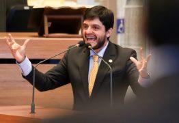 Lei contra homofobia é repudiada por bancada evangélica da Câmara Legislativa