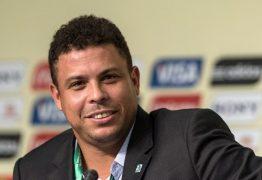 Corinthians deixa Ronaldo sem exclusividade em acordo para trazer parceiros