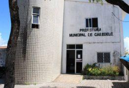 Sindicato denuncia esquema de favorecimento entre Prefeitura de Cabedelo e vereador