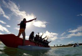 Secretaria de Turismo prepara ação para cadastramento dos serviços turísticos de Conde no Cadastur