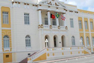 """Câmara criminal nega habeas corpus a preso pela """"Operação Gabarito"""""""