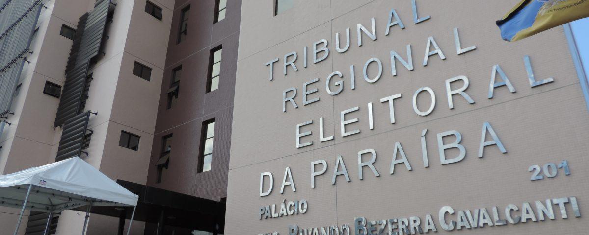 TRE-PB rejeitou nesta segunda-feira duas AIJEs que Cássio movia contra o governador