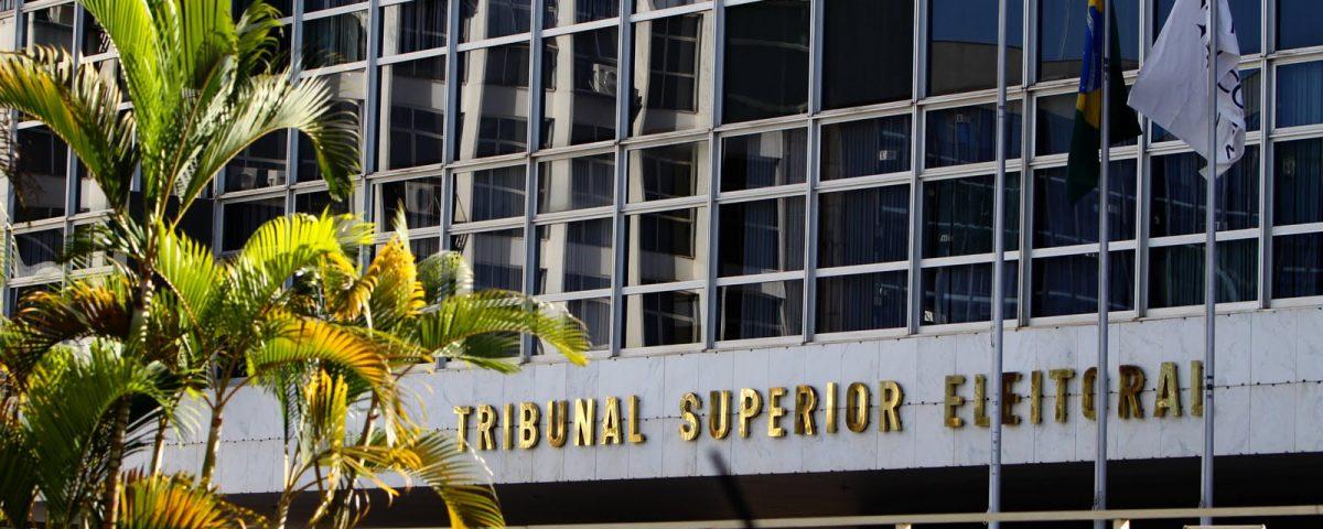 """TSE - Tribunal Superior Eleitoral aprova mudança do nome do PTdoB para """"Avante"""""""
