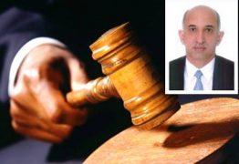Advogado ameaça juiz e se diz 'estuprado' por suspensão da OAB