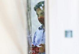 Ministro do STF adia julgamento sobre pedido de prisão de Aécio