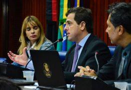 Assembleia Legislativa aprova Lei de Diretrizes Orçamentárias