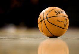 Processo seletivo da NBA pode aprovar mais dois brasileiros