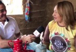 BREJO UNIDO: São João de Borborema estreou com sucesso e foi um complemento de luxo de Bananeiras – VEJA ENTREVISTA DA PREFEITA