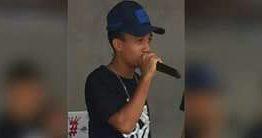 Cantor da banda 'Batidão Mix' é baleado 4 vezes durante festa junina no Geisel