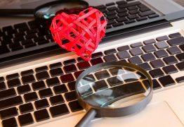OPERAÇÃO FALL@CIA: 'Estelionatários do amor' são presos por aplicar golpes em mulheres