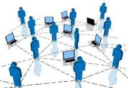 Câmara dos Deputados lança site de desafio para soluções tecnológicas