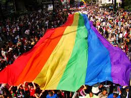 download 3 1 - Parada LGBT de SP deverá reunir 3 milhões de pessoas neste domingo