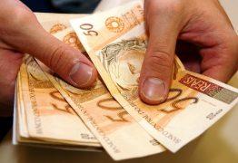 Rendimento médio do trabalhador fica em R$ 2.109 em maio