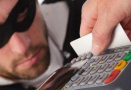 Teve cheques, cartões ou documentos roubados? Saiba o que fazer