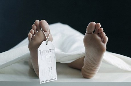 Empresa de biotecnologia americana tentará trazer de volta a vida 20 mortos