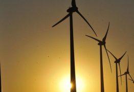 TV EUROPEIA: Empresa espanhola instala parque eólico no município de Santa Luzia – VEJA VÍDEO