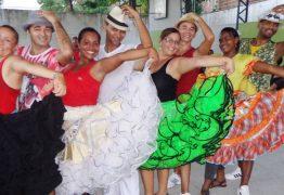 Santa Rita sediará o IV Festival Intermunicipal de Quadrilhas Juninas da Paraíba