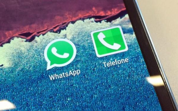 WhatsApp deixará de funcionar em alguns celulares a partir do dia 30 de junho