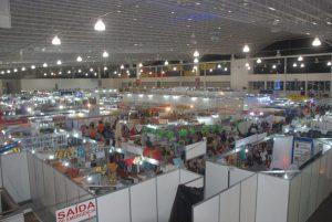20117671 1506984692691025 1606710007 n 300x201 - Começou na ultima sexta-feira a 23ª Brasil Mostra Brasil em João Pessoa