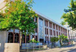 Assembleia Legislativa retoma atividades nesta terça
