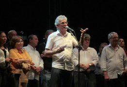 Ricardo inaugura Contorno de Guarabira e beneficia mais de 58 mil habitantes