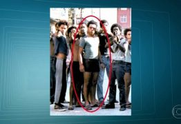 Ator que viveu traficante em 'Cidade de Deus' é suspeito de matar PM