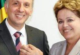 AGUINALDO RIBEIRO ALVO DA LAVA JATO: O porta voz do que tem de pior no Congresso; é o exemplo acabado da mutação genética – VEJA VÍDEO