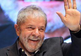 Com possibilidade de não ser candidato em 2018, Lula diz que 'até morto' será um bom cabo eleitoral